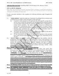 Adobe PDF - Southwest Clean Air Agency