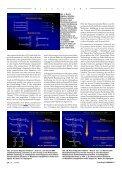 PDF Download - Laborwelt - Page 7