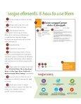 HealthyHolidayRecipes2014_fromDianeSanfilippo - Page 3