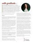 HealthyHolidayRecipes2014_fromDianeSanfilippo - Page 4