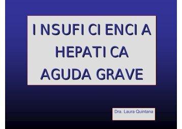 falla hepatica.pdf