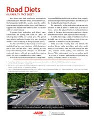 AARP-Livability-Fact-Sheets-Road-Diet-20140610