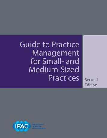 Guide-to-Practice-Management-for-Small-and-Medium-Sized-Practices