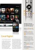 Kunde Nytt - Canal Digital Parabol - Page 3