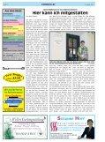 rasteder rundschau, Ausgabe August 2013 - Page 2