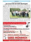 rasteder rundschau, Ausgabe August 2013 - Page 3