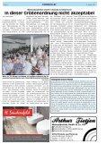 rasteder rundschau, Ausgabe August 2013 - Page 4