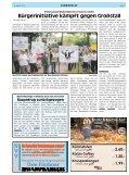 rasteder rundschau, Ausgabe August 2013 - Page 5