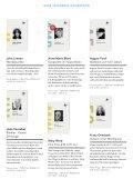 Außergewöhnliche Menschen, spannende ... - Römerhof Verlag - Seite 5