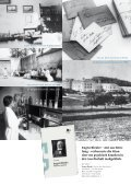 Außergewöhnliche Menschen, spannende ... - Römerhof Verlag - Seite 6