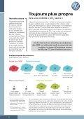 Pour tout savoir sur le gaz naturel, téléchargez ce pdf - Volkswagen - Page 2