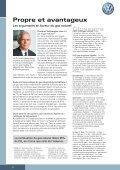 Pour tout savoir sur le gaz naturel, téléchargez ce pdf - Volkswagen - Page 3