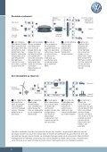 Pour tout savoir sur le gaz naturel, téléchargez ce pdf - Volkswagen - Page 5