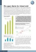 Pour tout savoir sur le gaz naturel, téléchargez ce pdf - Volkswagen - Page 6