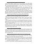 Raport Scoala Gimnaziala nr. 3 Galati - Page 2