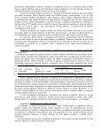 Raport Scoala Gimnaziala nr. 3 Galati - Page 3