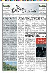 N. 2/2006 - Circolo Cultura e Stampa Bellunese