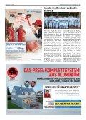 Seite 09-16 - Technik Center Rosel - Seite 3
