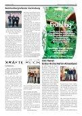 Seite 09-16 - Technik Center Rosel - Seite 5