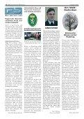 Seite 09-16 - Technik Center Rosel - Seite 6