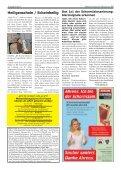 Seite 09-16 - Technik Center Rosel - Seite 7