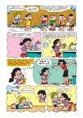 A turma da Mônica em - Page 7