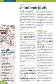 Vienne - Mgen - Page 2