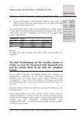 FAQ: Anrufbeantworter - logische systeme - Seite 3