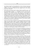 weiter lesen? - Bogensportverlag - Seite 3