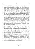 weiter lesen? - Bogensportverlag - Seite 5