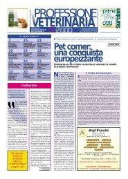 n. 11, ottobre 2000 pag. 1-10 - Anmvi
