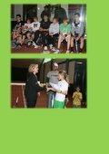 TC Neckartailfingen 1. Softballturnier des TC Neckartailfingen - Seite 3