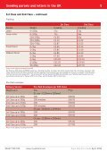 Royal Mail Price Guide 2013 - Page 7