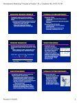 Hemodynamic Monitoring: Principles to Practice – M. L. Cheatham ... - Page 2