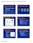 Hemodynamic Monitoring: Principles to Practice – M. L. Cheatham ... - Page 3