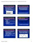 Hemodynamic Monitoring: Principles to Practice – M. L. Cheatham ... - Page 4