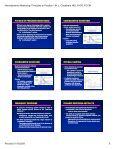 Hemodynamic Monitoring: Principles to Practice – M. L. Cheatham ... - Page 5