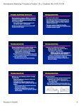 Hemodynamic Monitoring: Principles to Practice – M. L. Cheatham ... - Page 6