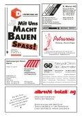 Ausgabe 8, Dezember 2013 - Quartier-Anzeiger für Witikon und ... - Page 2