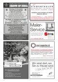 Ausgabe 8, Dezember 2013 - Quartier-Anzeiger für Witikon und ... - Page 4