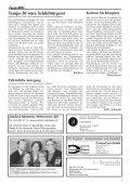 Ausgabe 8, Dezember 2013 - Quartier-Anzeiger für Witikon und ... - Page 5