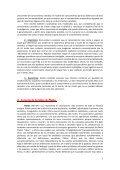 Epistemología - Page 3
