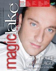 Ottobre-09 - Comosmagiclake.com