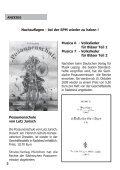 1 Juli - Sächsische Posaunenmission eV - Page 2