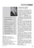 1 Juli - Sächsische Posaunenmission eV - Page 3