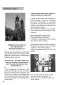 1 Juli - Sächsische Posaunenmission eV - Page 4