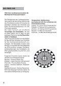 1 Juli - Sächsische Posaunenmission eV - Page 6