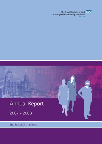 Annual Report and summary financial accounts 2007-2008.pdf