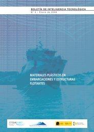 N3 Materiales Plasticos.pdf