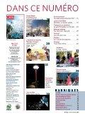 Vivre en semble - mai 2012 - Créteil - Page 3